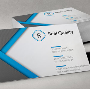 9CC-BusinessCards