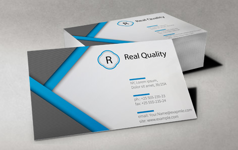 Business cards 9 cent color copies business cards product name reheart Choice Image